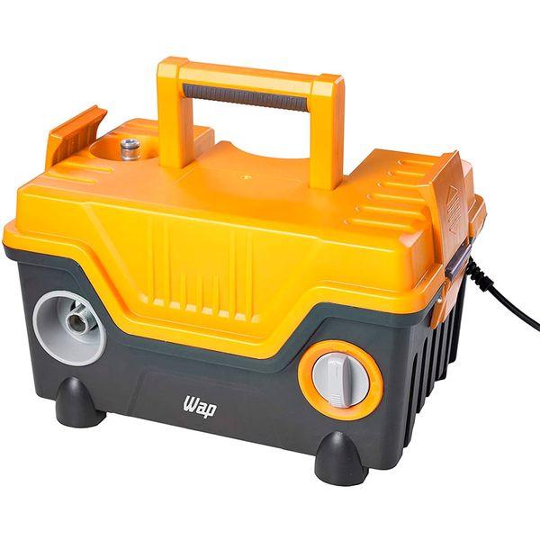 lavadora-de-alta-pressao-wap-fw007115-eco-smart-2200-amarelo-preto-e-cinza-127v-3