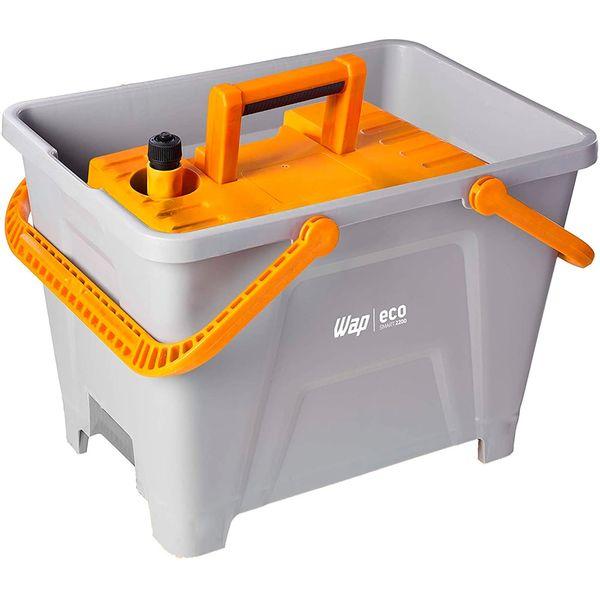 lavadora-de-alta-pressao-wap-fw007115-eco-smart-2200-amarelo-preto-e-cinza-127v-4