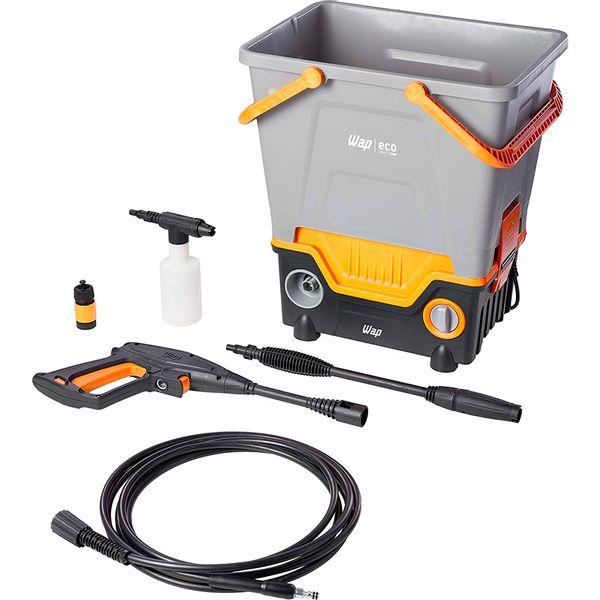 lavadora-de-alta-pressao-wap-fw007115-eco-smart-2200-amarelo-preto-e-cinza-127v-5