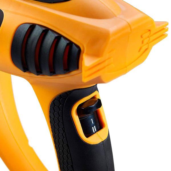 soprador-termico-wap-est1800-amarelo-e-preto-127v-3