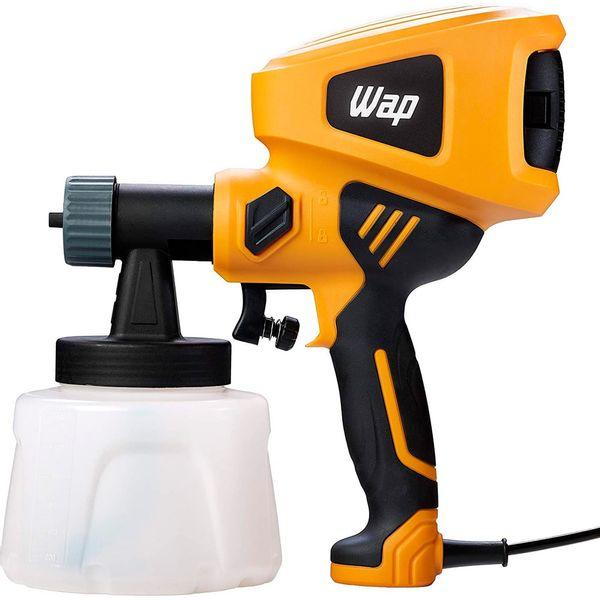 pistola-de-pintura-wap-epp400-amarelo-e-preto-220v-2