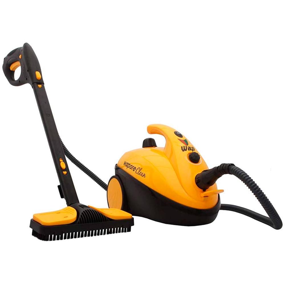 vaporizador-e-higienizador-wap-wapore-clean-preto-e-amarelo-127v-1