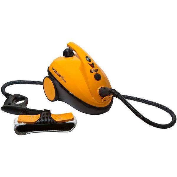 vaporizador-e-higienizador-wap-wapore-clean-preto-e-amarelo-220v-2