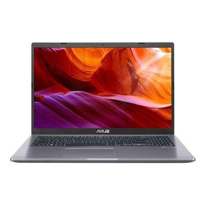 notebook-asus-m509da---br324t-cinza-escuro-1