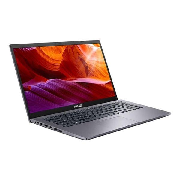 notebook-asus-m509da---br324t-cinza-escuro-4