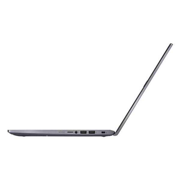 notebook-asus-m509da---br324t-cinza-escuro-5