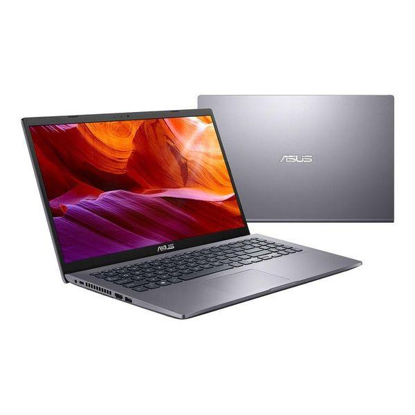 notebook-asus-x509fa---br800t-prata-metalico-1