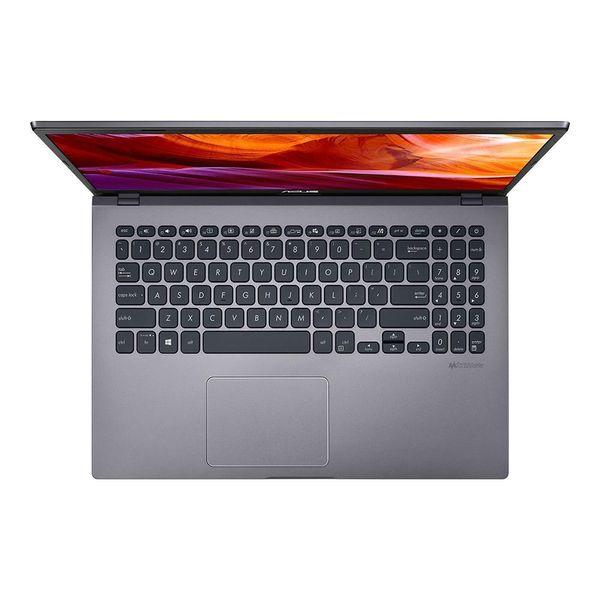 notebook-asus-x509fa---br800t-prata-metalico-2