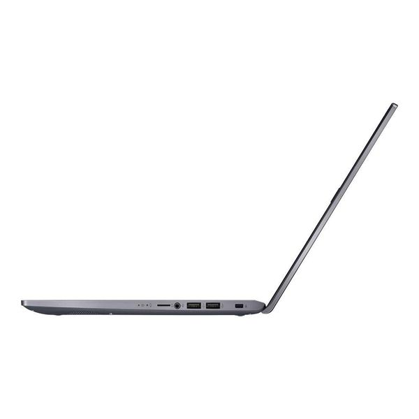 notebook-asus-x509fa---br800t-prata-metalico-4