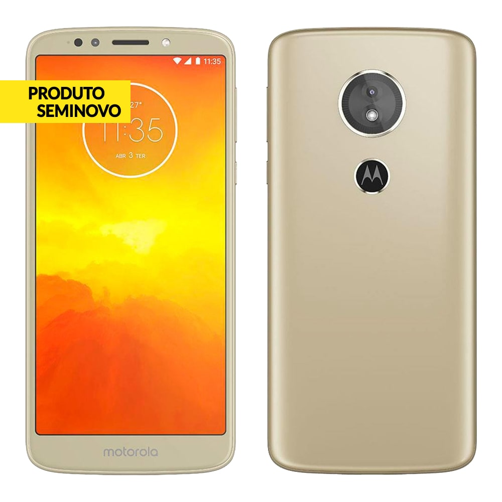 seminovo-smartphone-motorola-moto-e5-ouro-1-min