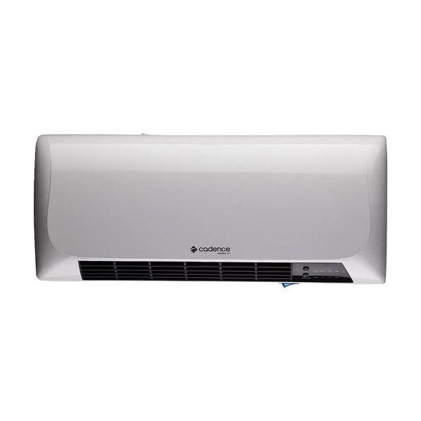 aquecedor-cadence-aqc500-classic-air-min