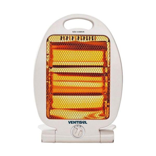 aquecedor-domestico-ventisol-aq-quartzo-branco-min