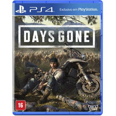 days-gone-min