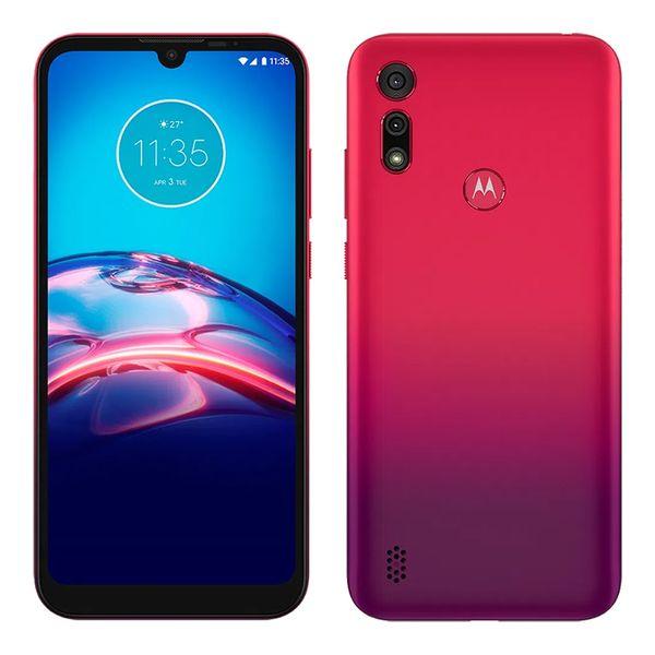 smartphone-motorola-moto-e6s-vermelho-magenta-1-min