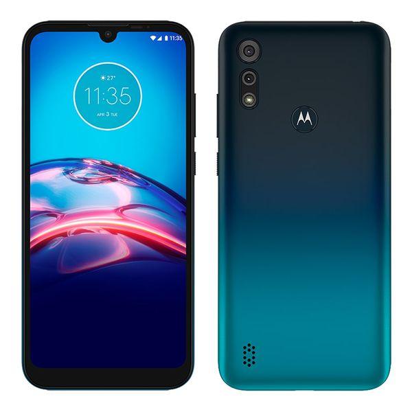 smartphone-motorola-moto-e6s-azul-navy-1-min