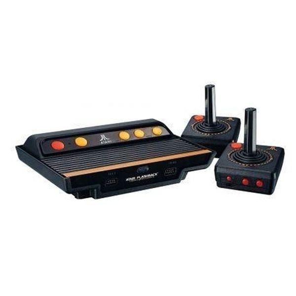 Atari-Flashback-8-105-Jogos-na-Memoria-1