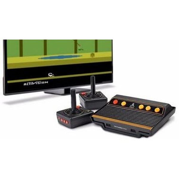 Atari-Flashback-8-105-Jogos-na-Memoria-2