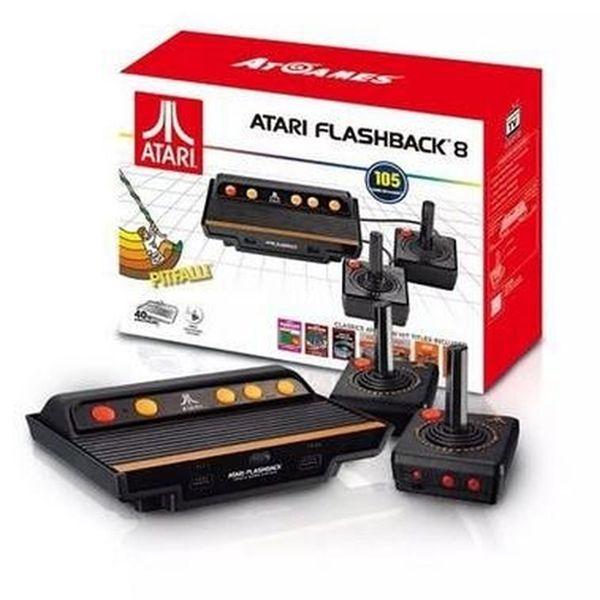 Atari-Flashback-8-105-Jogos-na-Memoria-3