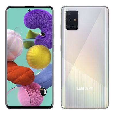 smartphone-samsung-galaxy-a51-branco-1-min