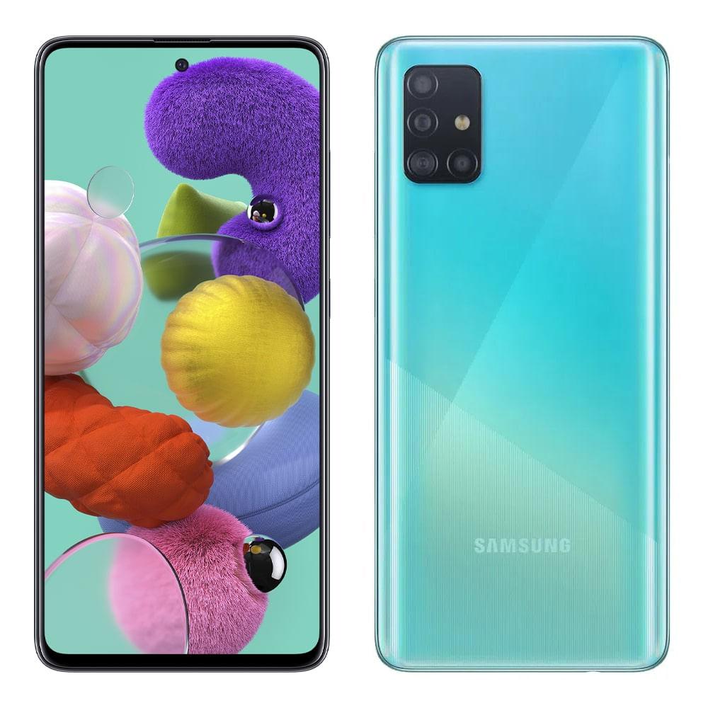 smartphone-samsung-galaxy-a51-azul-1-min