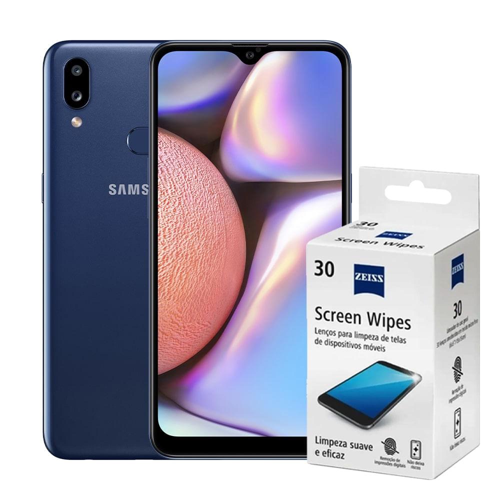 smartphone-samsung-a107-galaxy-a10s-azul-32gb---screen-wipes-zeiss-com-30-lencos-umedecidos-para-limpeza-1