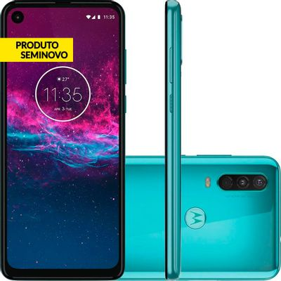 seminovo-smartphone-motorola-xt2013-moto-one-action-aquamarine-128gb-1