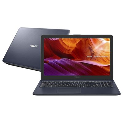 notebook-asus-x543---go820t-intel-celeron-4gb-500gb-windows-10-15-6-cinza-escuro-1