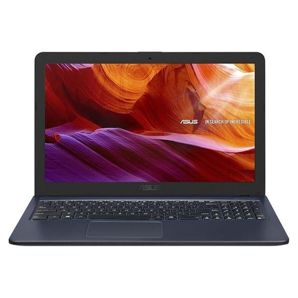 notebook-asus-x543---go820t-intel-celeron-4gb-500gb-windows-10-15-6-cinza-escuro-3