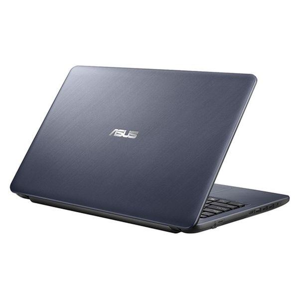 notebook-asus-x543---go820t-intel-celeron-4gb-500gb-windows-10-15-6-cinza-escuro-4