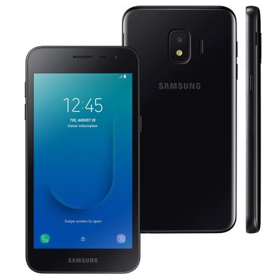 smartphone-samsung-j260-ver-galaxy-j2-core-preto-16gb-1