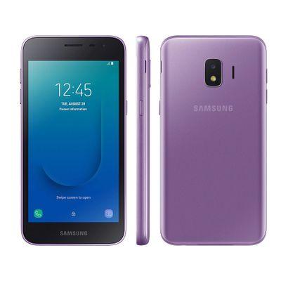 smartphone-samsung-j260-ver-galaxy-j2-core-violeta-16gb-1