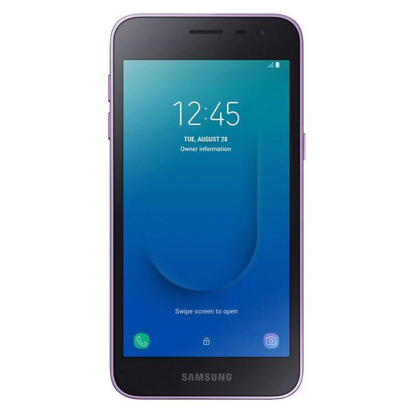 smartphone-samsung-j260-ver-galaxy-j2-core-violeta-16gb-2