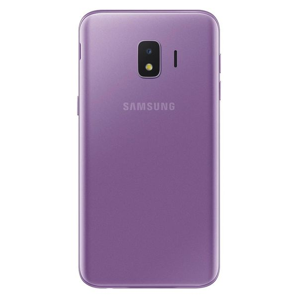 smartphone-samsung-j260-ver-galaxy-j2-core-violeta-16gb-3