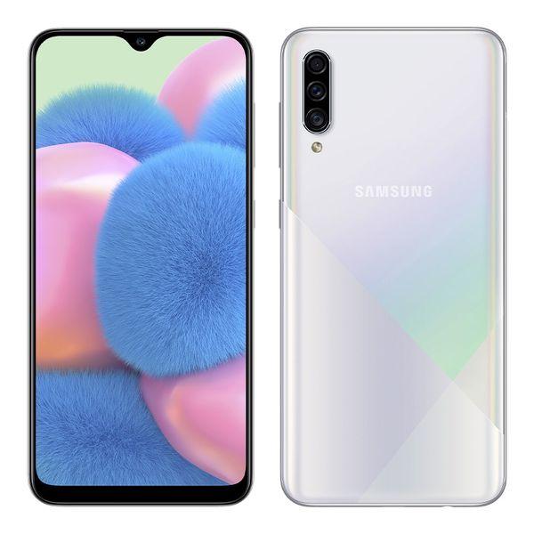 smartphone-samsung-galaxy-a30s-branco-1-min