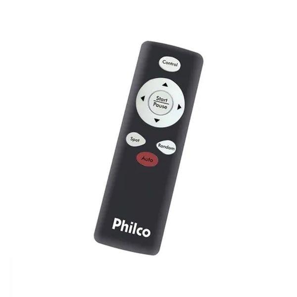 aspirador-robo-philco-pas08c-mop-preto-bivolt-4