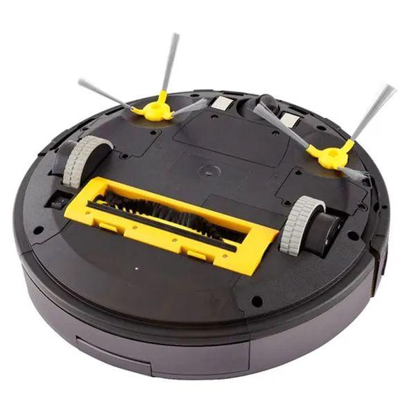 aspirador-robo-philco-pas09c-mop-preto-bivolt-2