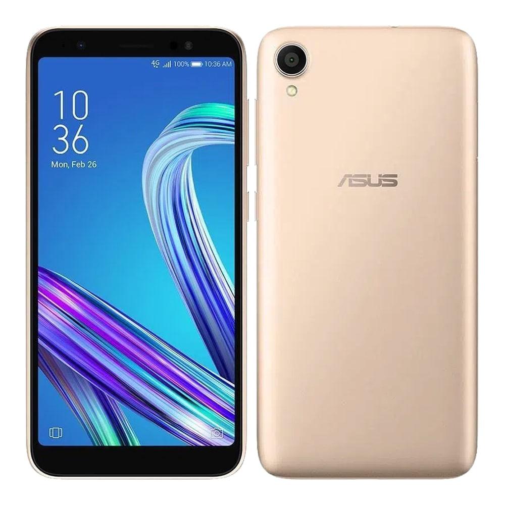 smartphone-asus-zenfone-live-l2-dourado-1-min