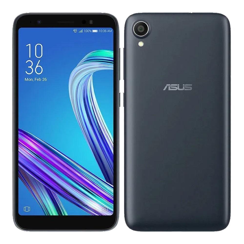 smartphone-asus-zenfone-live-l2-preto-1-min
