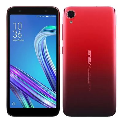 smartphone-asus-zenfone-live-l2-vermelho-1-min