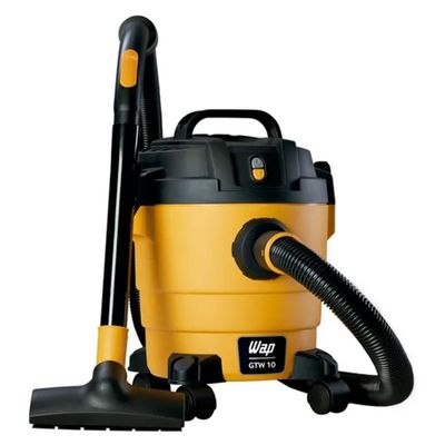 aspirador-de-po-e-agua-wap-gtw-10-litros-amarelo-e-preto-127v-1