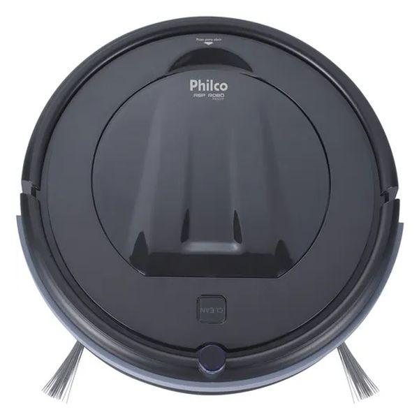 robo-aspirador-philco-pas07p-preto-bivolt-3