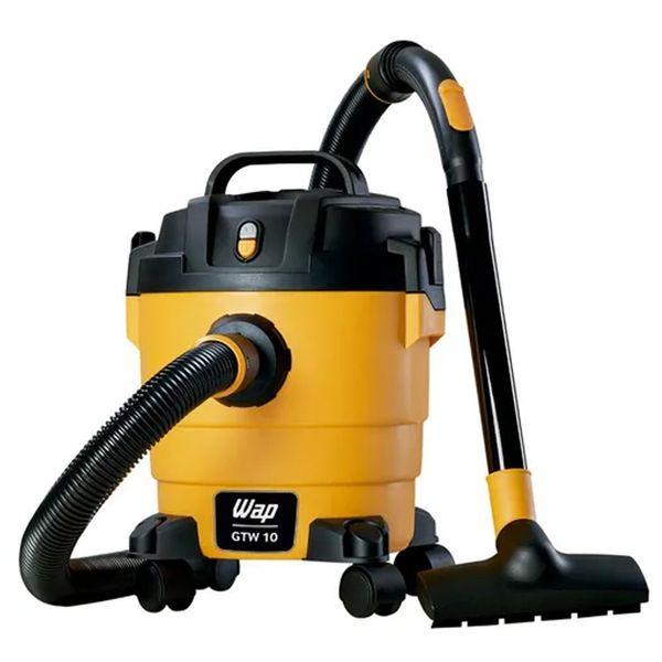 aspirador-de-po-e-agua-wap-gtw-10-litros-amarelo-e-preto-220v-2