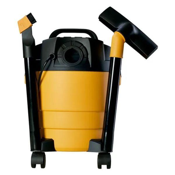 aspirador-de-po-e-agua-wap-gtw-10-litros-amarelo-e-preto-220v-3