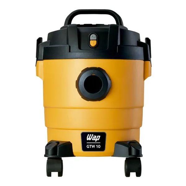aspirador-de-po-e-agua-wap-gtw-10-litros-amarelo-e-preto-220v-4