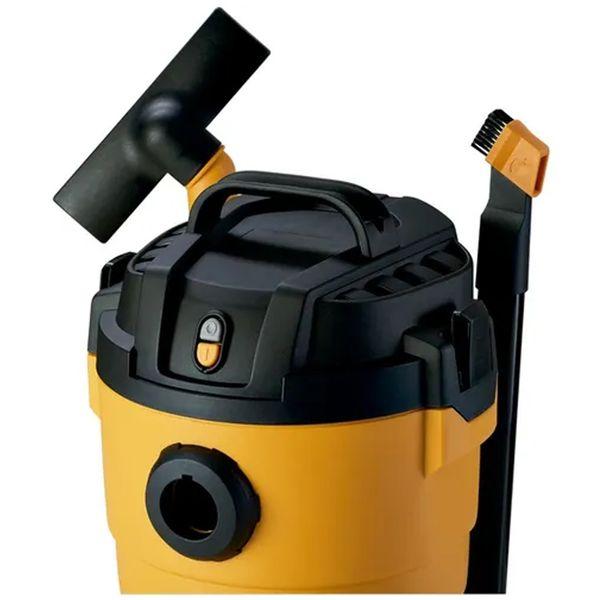 aspirador-de-po-e-agua-wap-gtw-10-litros-amarelo-e-preto-220v-5