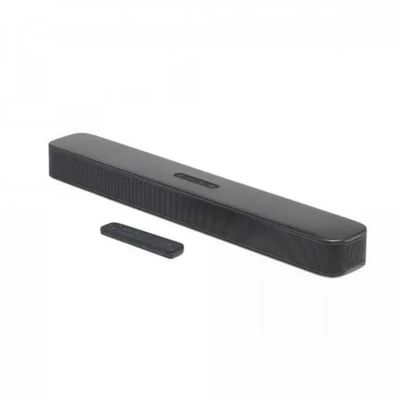 soundbar-jbl-2---0¬-bluetooth-80w-all-in-one-preto-1