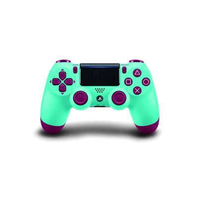 controle-para-ps4-sem-fio-dualshock-4-sony-berry-blue-1