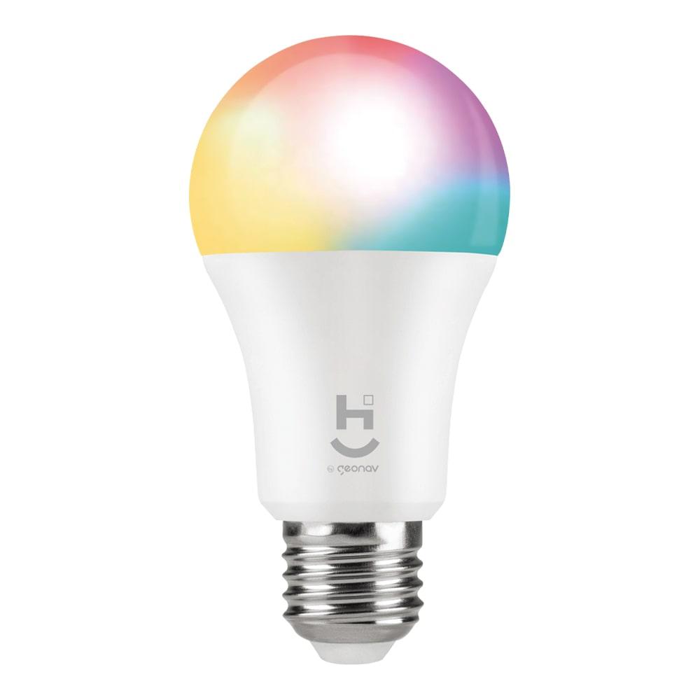 lampada-led-inteligente-wi-fi-hi-by-geonav-min