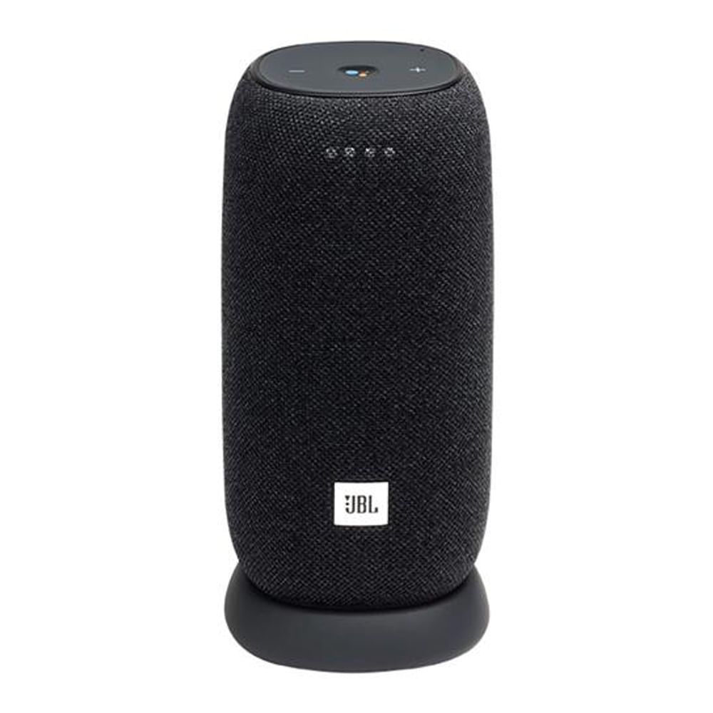 caixa-de-som-portatil-jbl-link-portable-wi---fi-bluetooth-preto-1