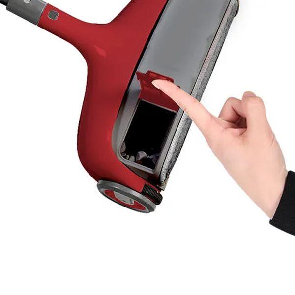 vassoura-wap-com-coletor-mop-500-5